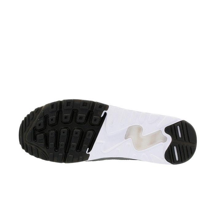 Basket nike air max 90 ultra 2.0 flyknit - 875943-004 Nike
