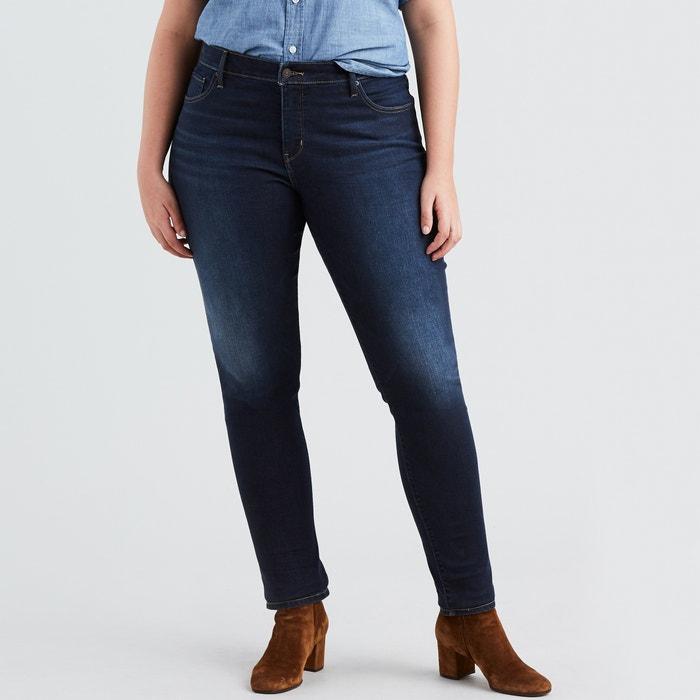 Jeans 311 LEVI'S PLUS SHAPING SKINNY  LEVI'S image 0