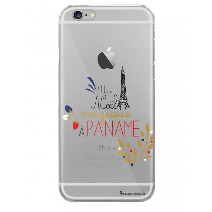 coque iphone 6 magique