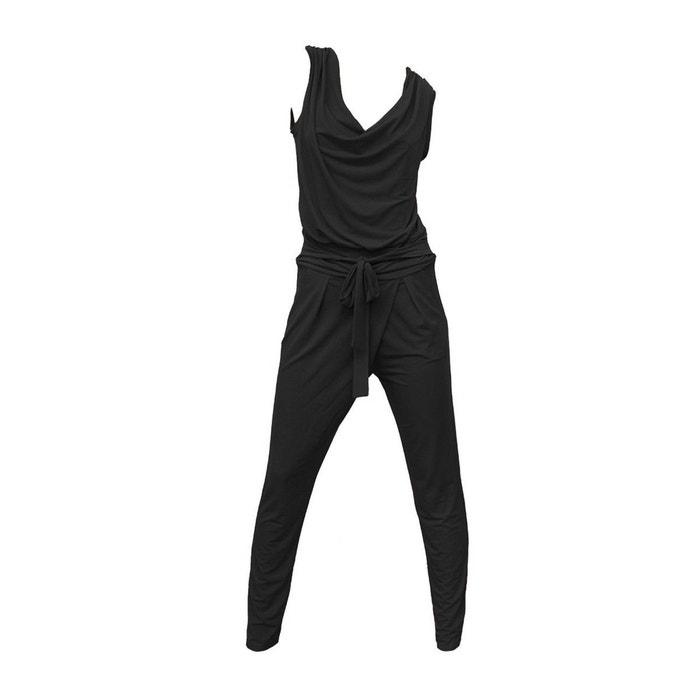 Combinaison pantalon poussiere d etole la redoute - La redoute combinaison ...