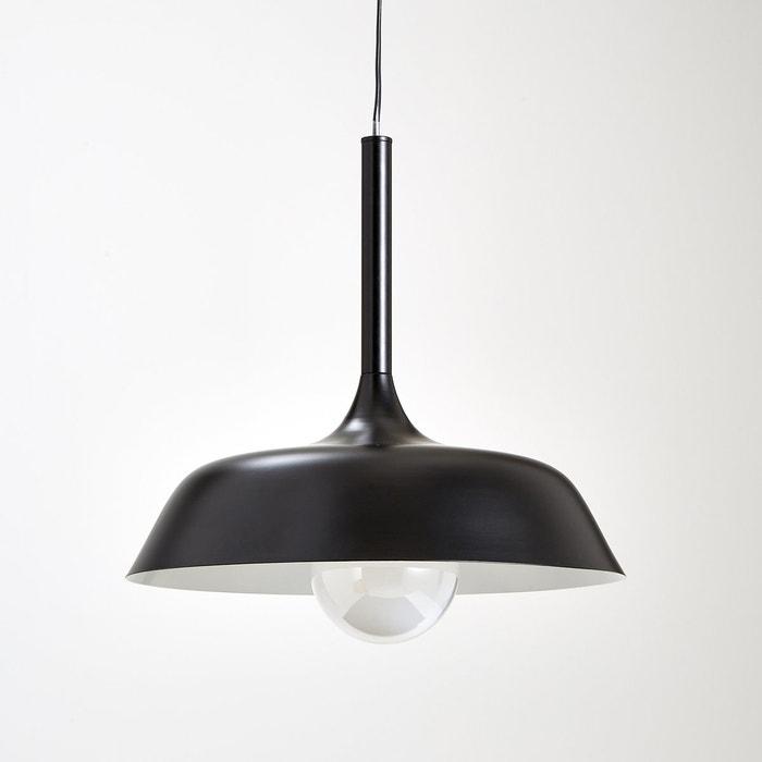 Hanglamp, Miaka  La Redoute Interieurs image 0