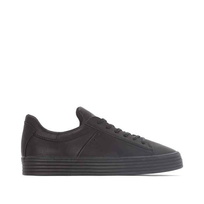 afbeelding Sneakers Sita Lace Up ESPRIT
