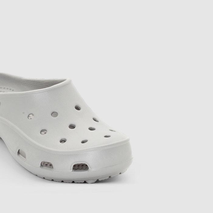 CROCS Sandalias Sandalias CROCS Clog Freesail Freesail Crocs Crocs Clog Clog Freesail CROCS CROCS Sandalias Crocs tqXFHgwX
