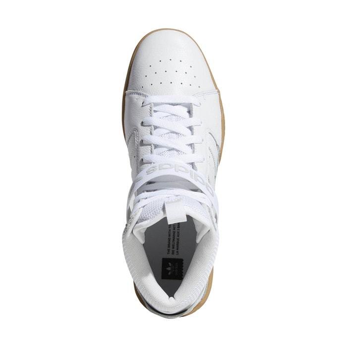 MID VRX ADIDAS a Zapatillas PERFORMANCE alta ca de 0wFRqHU