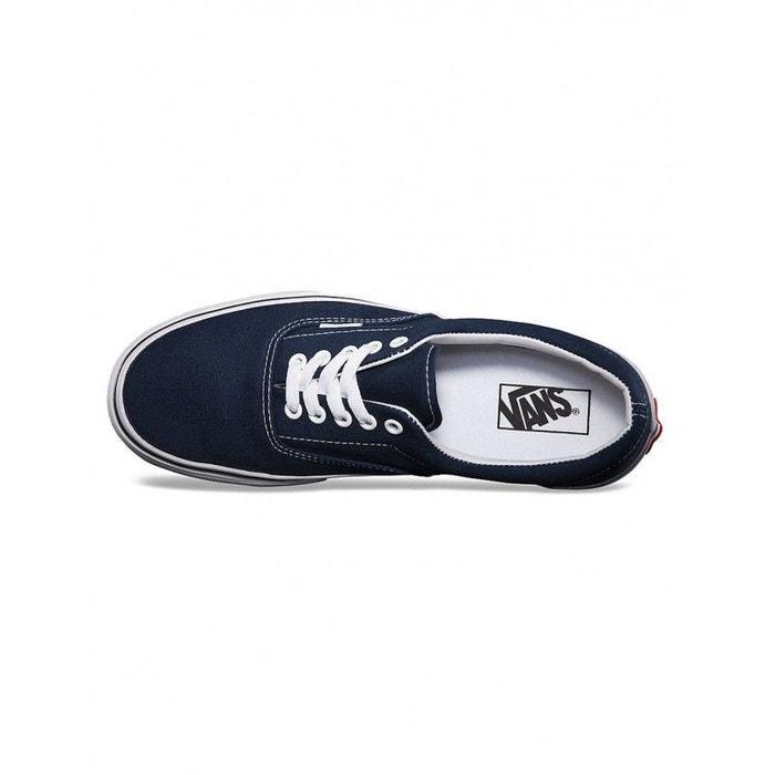 All Seasons Available Sneakers Vans Ua Era