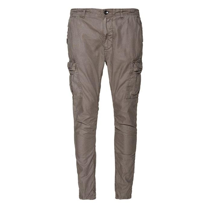 Surplus Cargo Rider Pantalon Goods Low SUMGqzVp