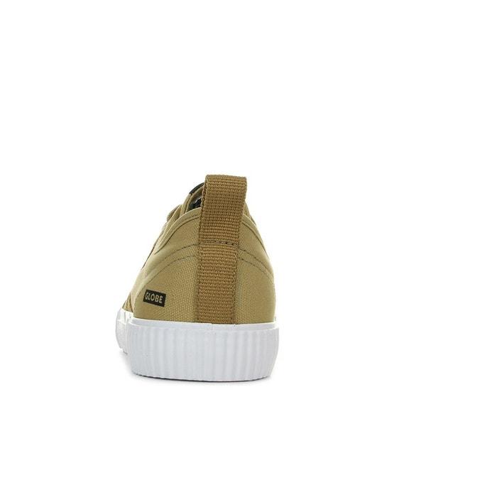 Chaussures Globe FILMORE Curry x8kSMQ94k