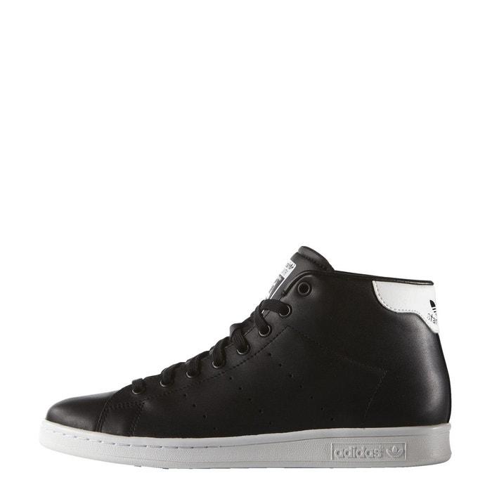 Basket adidas Originals Stan Smith Mid - S75027 adidas Originals