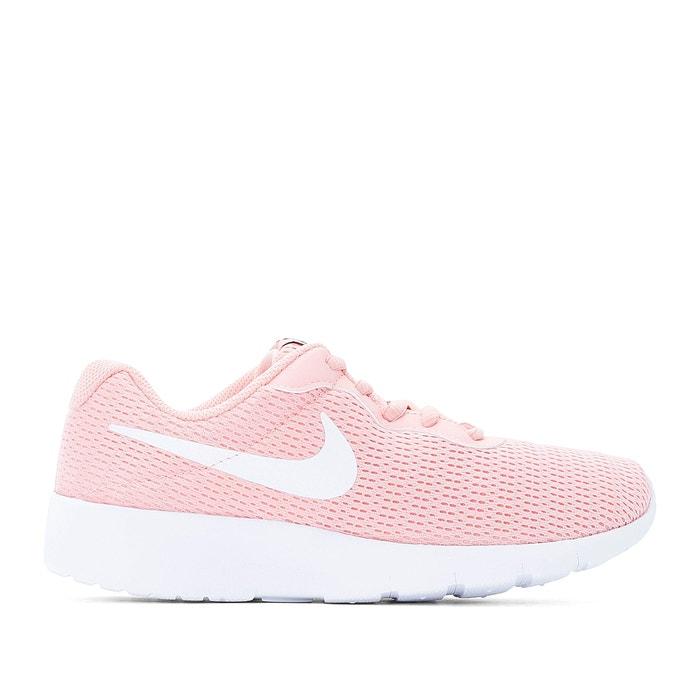 04f3ee4c0228a Baskets tanjun (gs) Nike peche