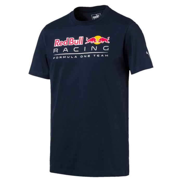 Image Crew Neck T-Shirt PUMA