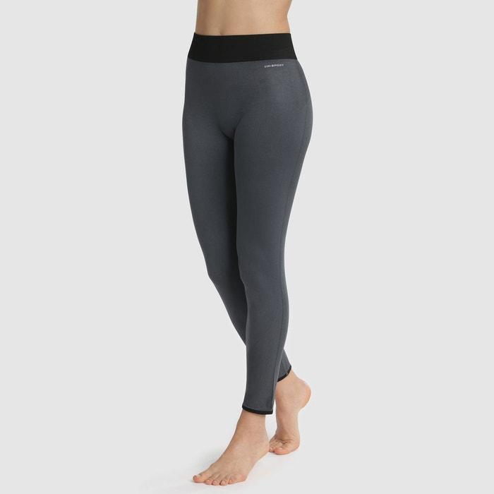 legging sport long