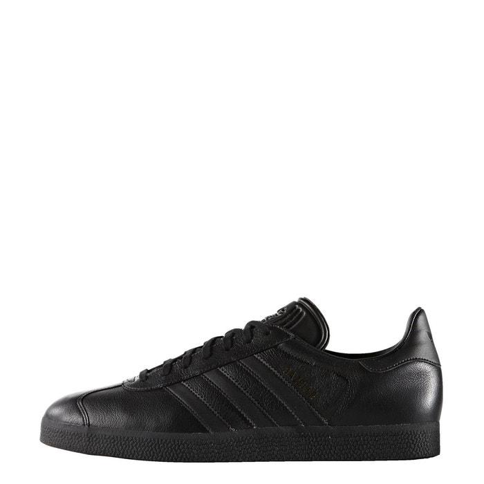 Baskets GAZELLE  adidas image 0