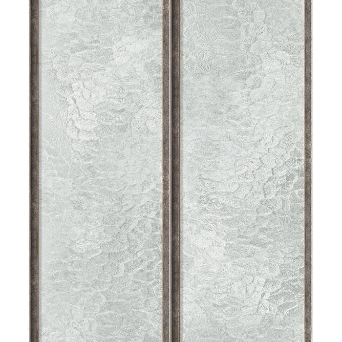 papier peint verri res verticales koziel la redoute. Black Bedroom Furniture Sets. Home Design Ideas