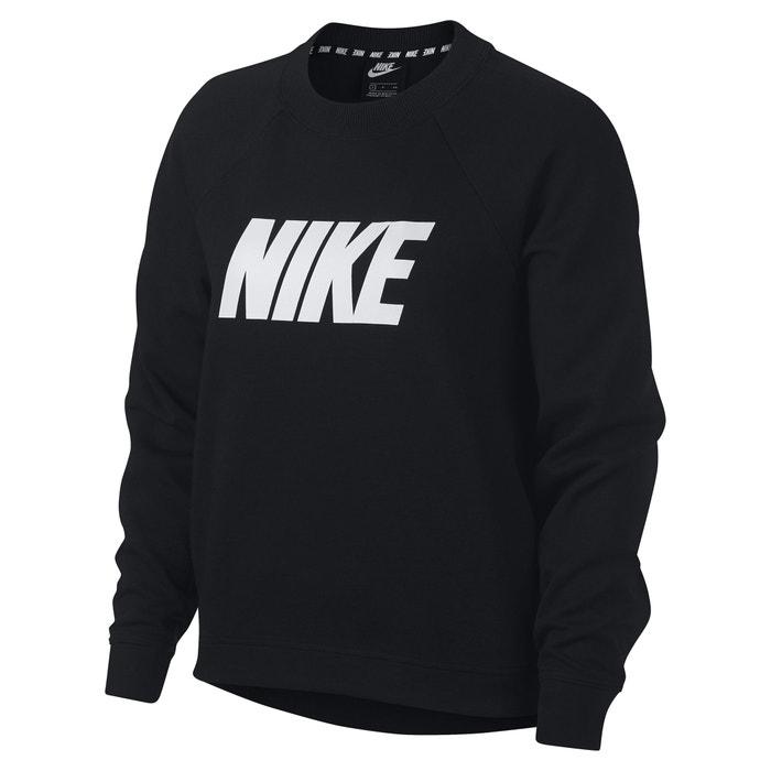 43357b95534 Sportswear crew neck sweatshirt