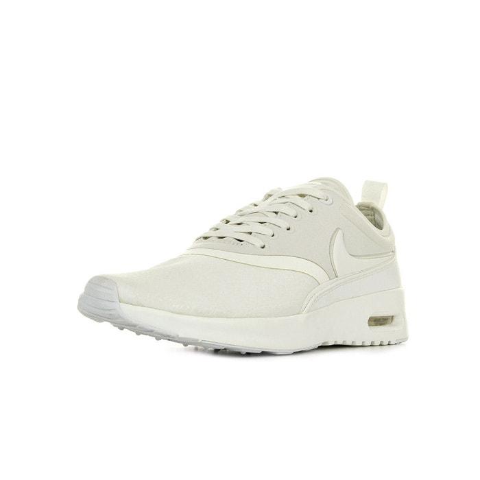 Réduction En Ligne Air max thea ultra prm blanc Nike Acheter Pas Cher Meilleur Magasin Pour Obtenir c4Os53GOX