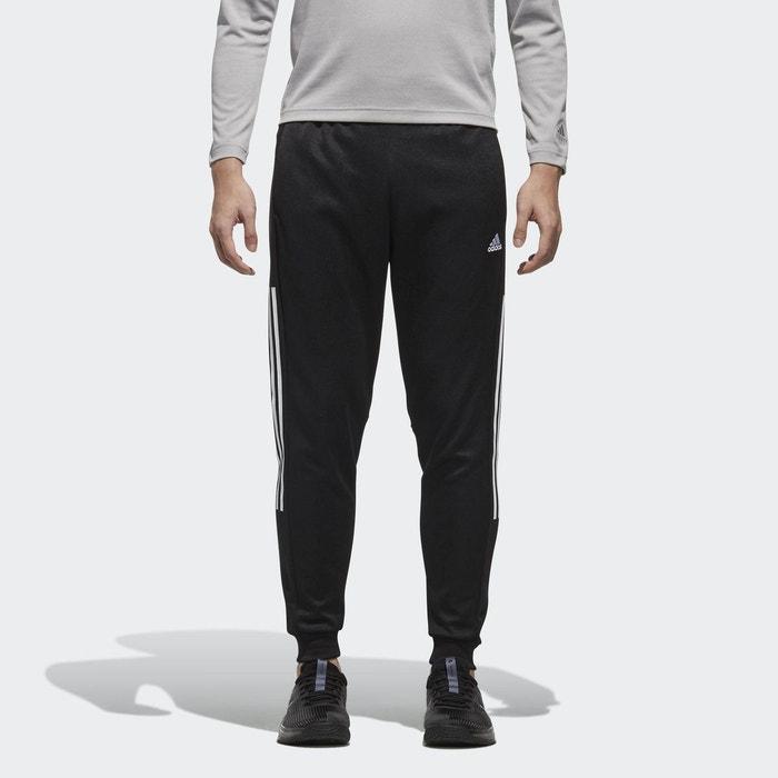 Sweat Performance Noir Adidas Redoute La Casual Pantalon RnH8xOq