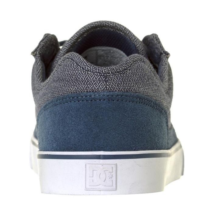 Chaussure tonik se Dc Shoes