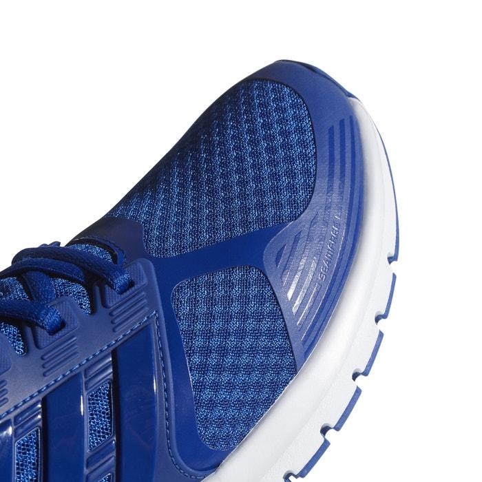 PERFORMANCE ADIDAS 8 running Zapatillas Duramo m de RddArq