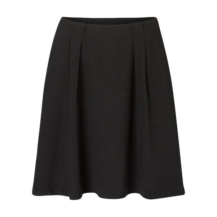 Image Short Skirt VERO MODA