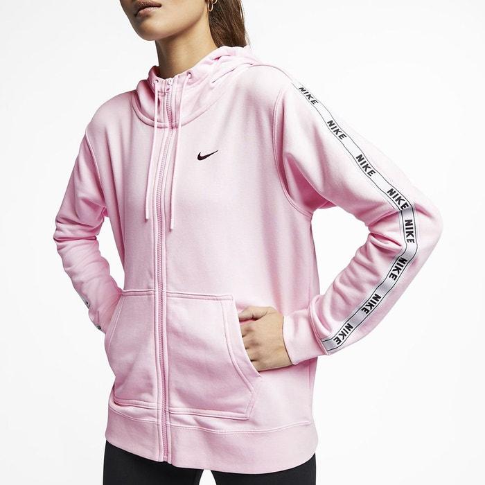 meilleur service bbf8e b5aca Boutique Nike en solde (page 30)   La Redoute