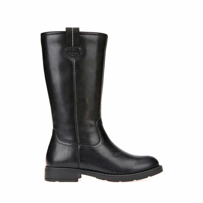 Sofia ABX Boots