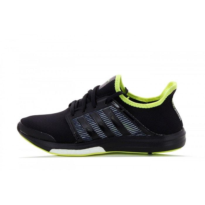 Mode 12La Homme Redoute Adidas Originalspage e2EDWYH9I