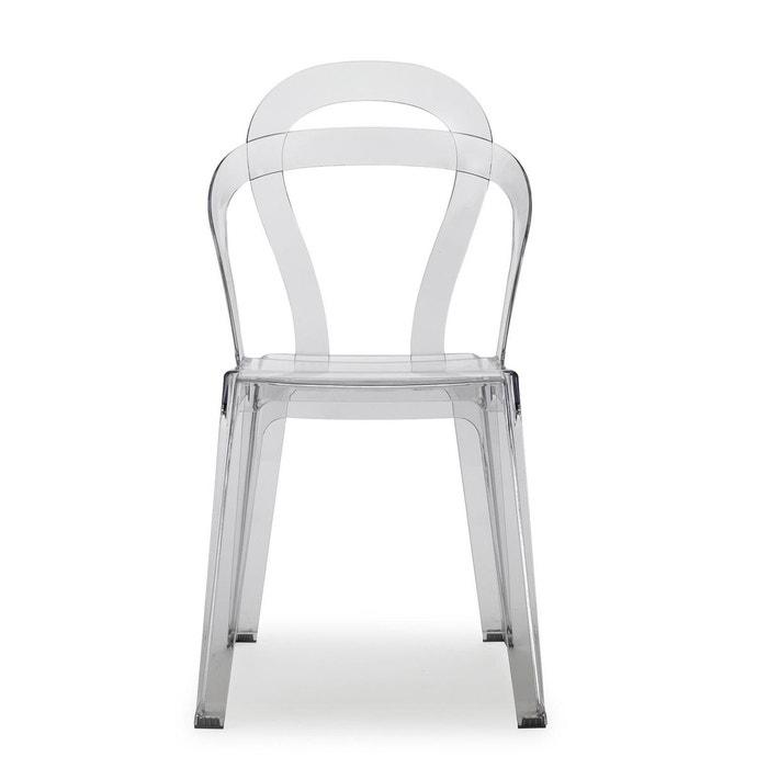 Deco Vendu Chaise L'unité Design À Titi MpzVqSU
