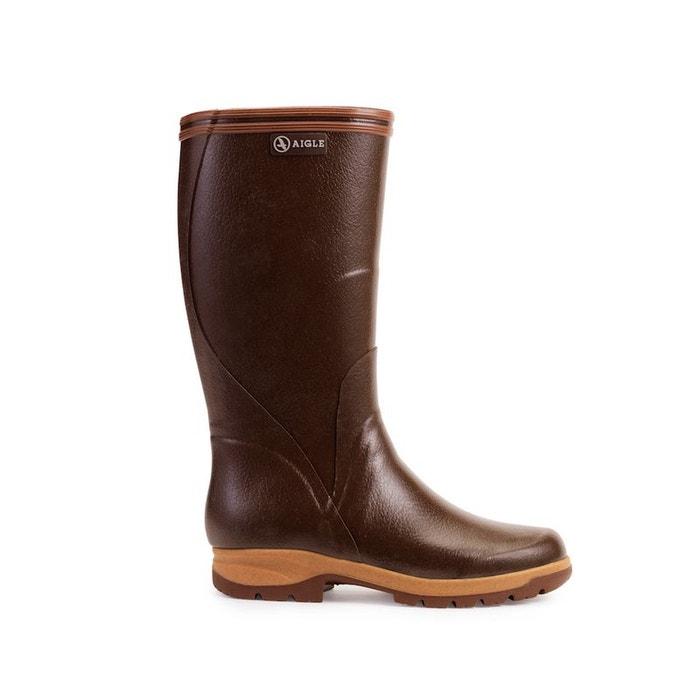 Solde Montantes Redoute Homme Chaussures La Boots Aigle En wXTSZCqx