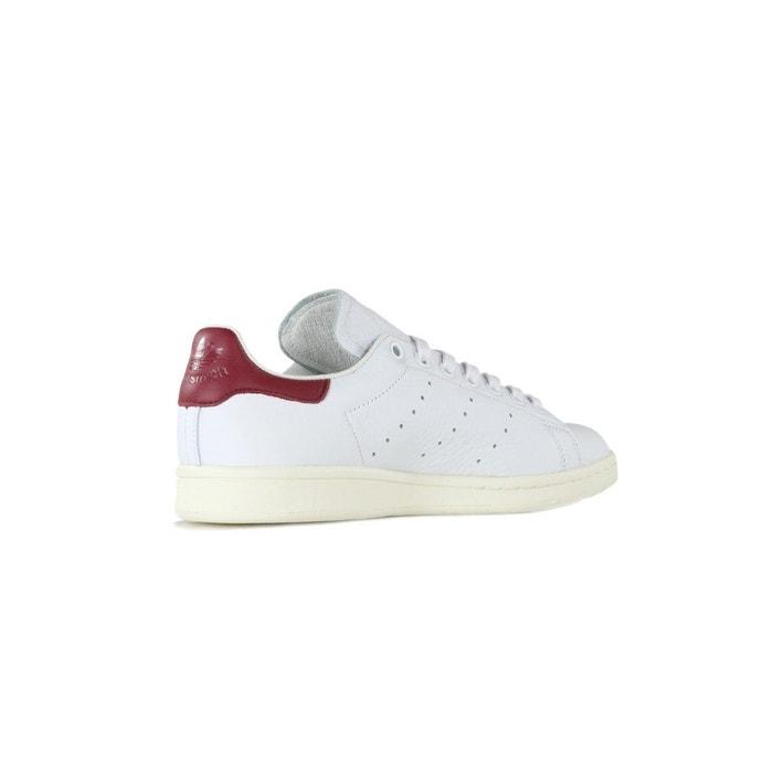 Basket Adidas Originals Stan Smith - Ref. Cq2195 0PmD7tZjF