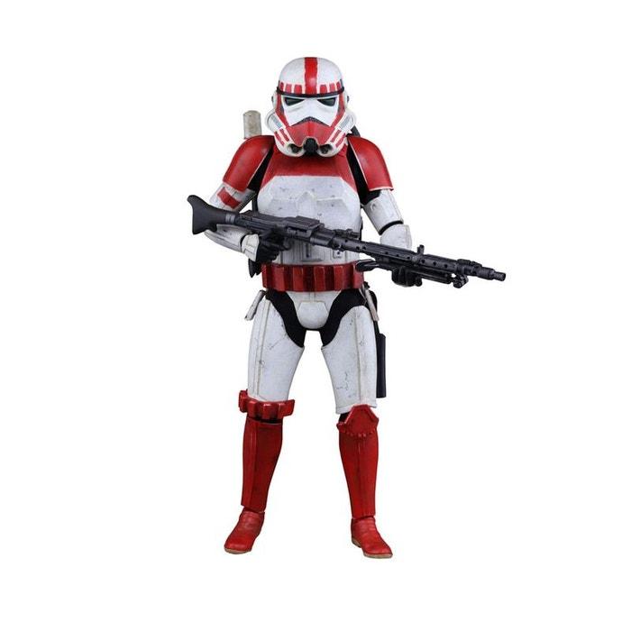 figurine star wars battlefront