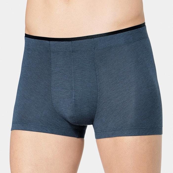 Comfortable, Invisible Cotton Hipsters  SLOGGI image 0