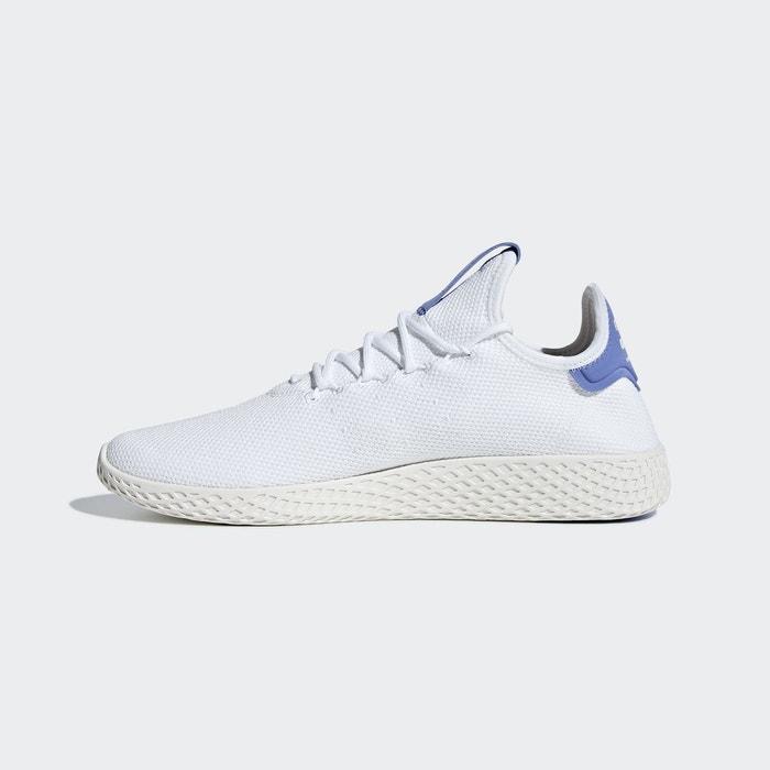 Originals Chaussure Tennis Hu Williams Pharrell adidas qF4pwx7f07