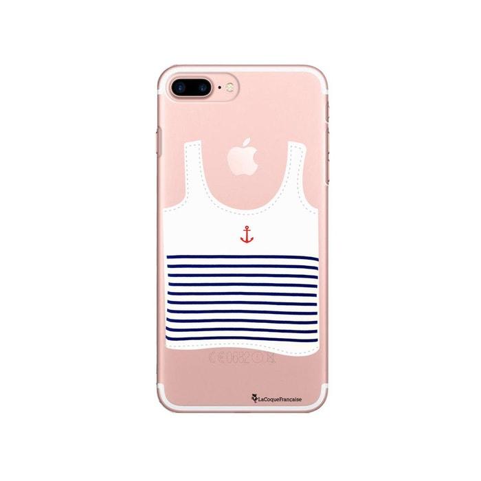 coque francaise iphone 7 plus