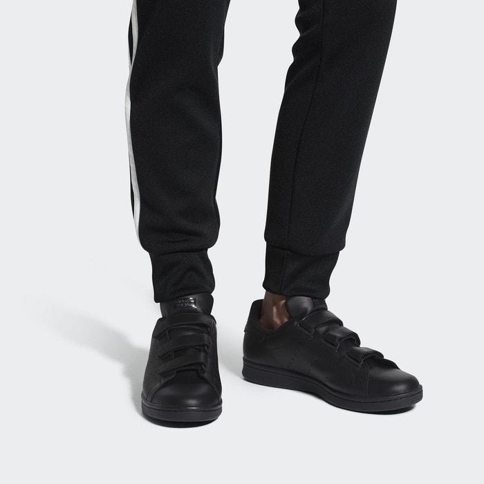 Chaussure stan smith noir Adidas Originals