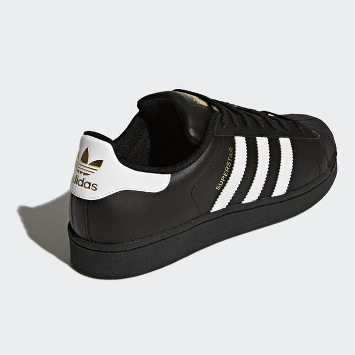 originals deportivas Superstar Zapatillas originals deportivas Adidas Adidas Zapatillas originals Zapatillas Adidas Superstar qrUnEAWPr4