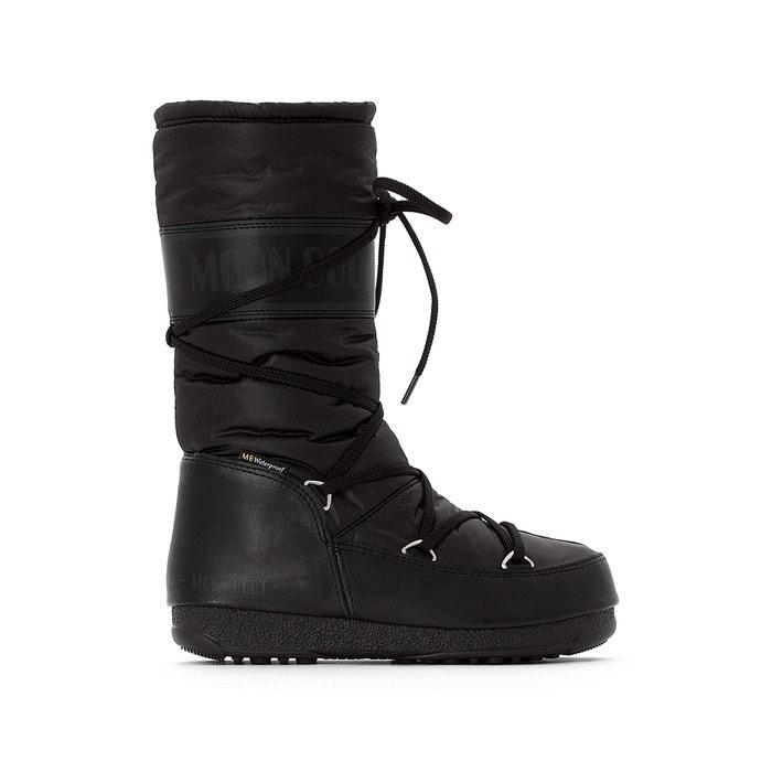new york b72cc 17e9f Soft Shade WP Boots
