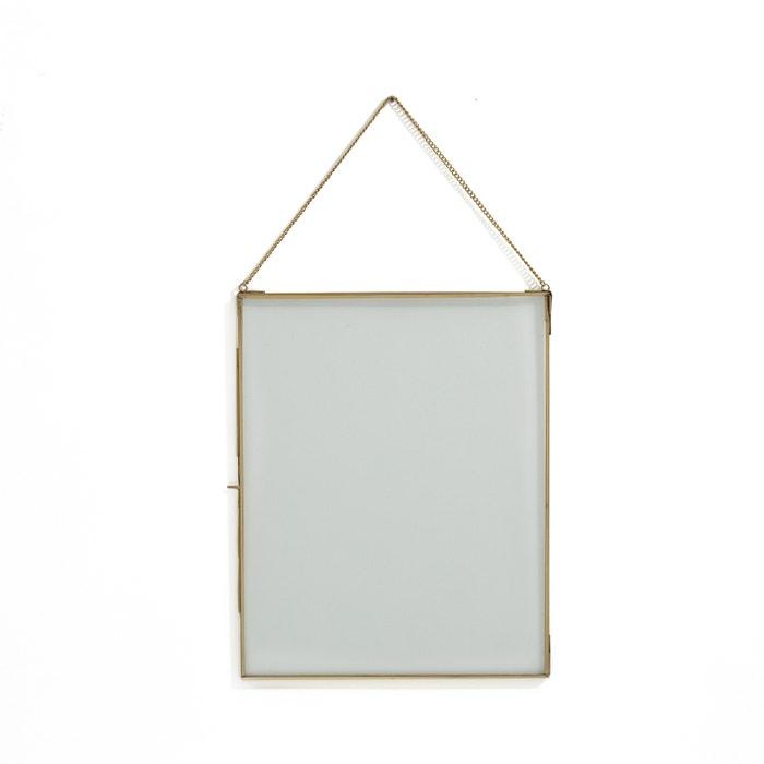 Uyova A3 Metal Hanging Frame  La Redoute Interieurs image 0