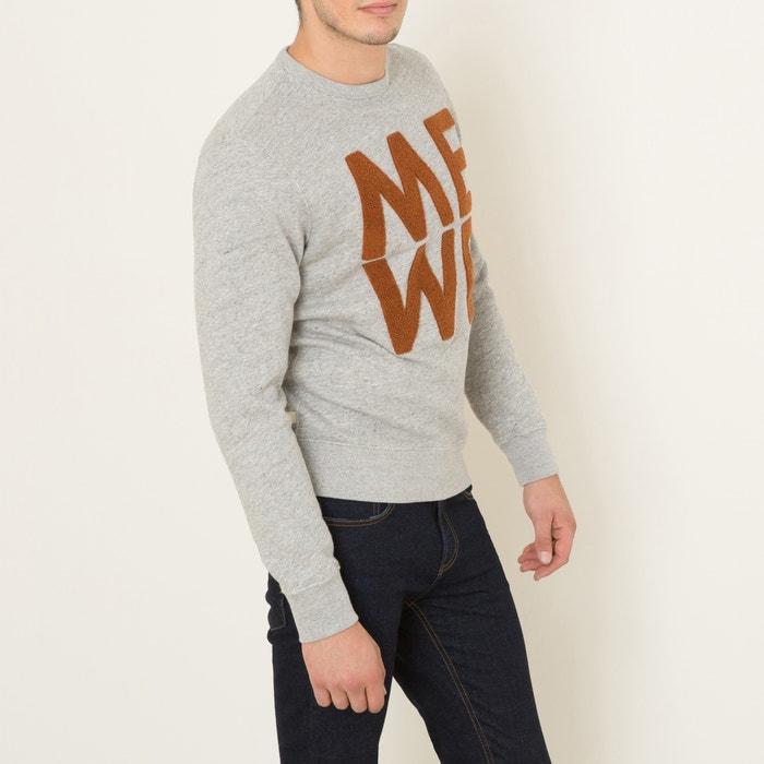 afbeelding Sweater VADAM BELLEROSE