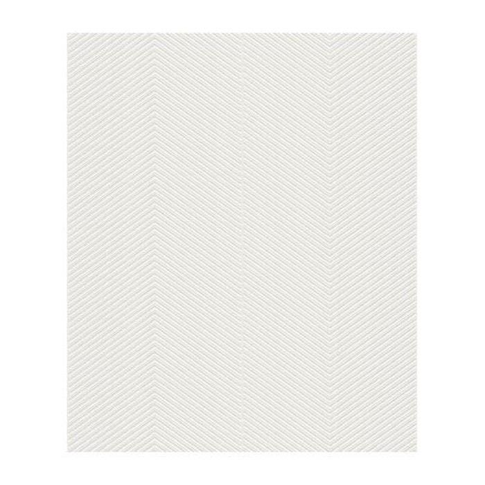 papier peint chevrons paillet s home maison la redoute. Black Bedroom Furniture Sets. Home Design Ideas