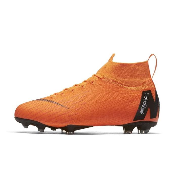 Df Superfly De Fg Nike Mercurial Vi Chaussure Football 360 Elite ZwikuXOPT