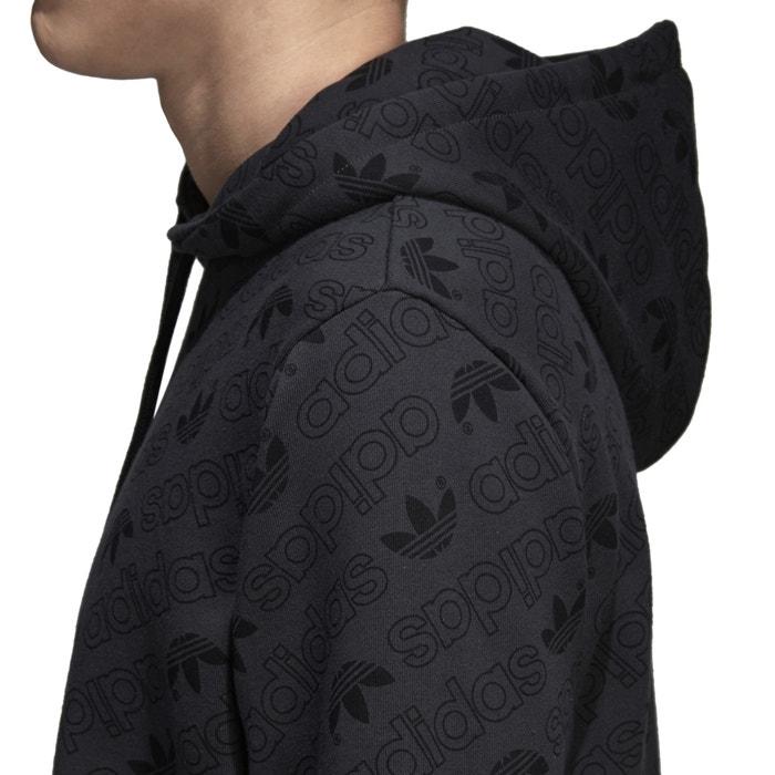 Adidas Sudadera originals con cerrada capucha xn4qz1gav4