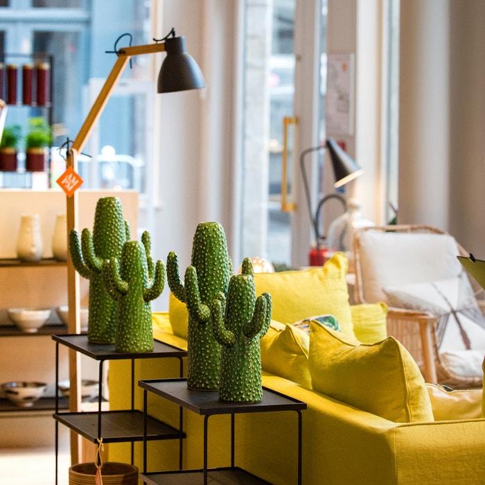 Jarra alt. 40 cm design M.Michielssen Serax, Cactus  AM.PM. image 0