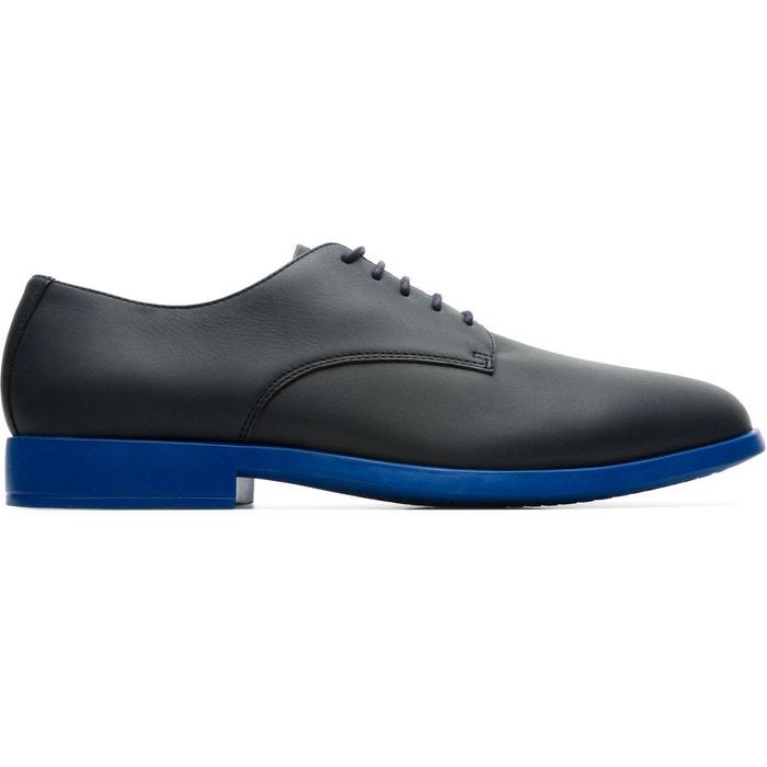 Truman k100243-009 chaussures habillées homme  bleu Camper  La Redoute
