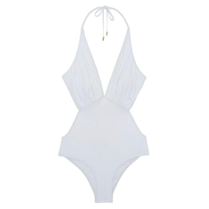 À Vendre NON COMMUN Maillot de bain trikini - Aramis Le Plus Grand Fournisseur Pas Cher RivILec2