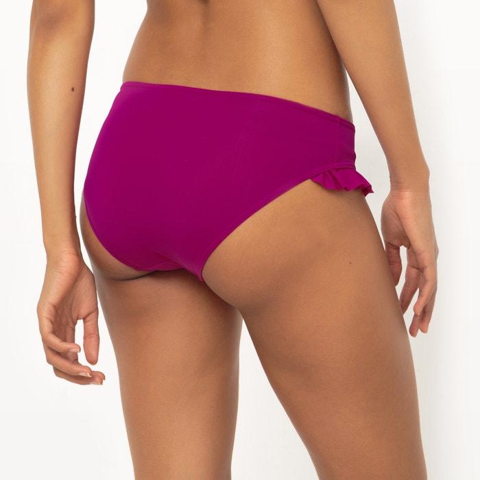 Collections volantes con Redoute de bikini Braguita La qBF5gw