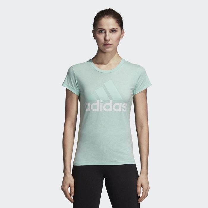 T Shirt Essentials Linear Essentials Essentials Linear T T Shirt Shirt Linear T nOkPX80w