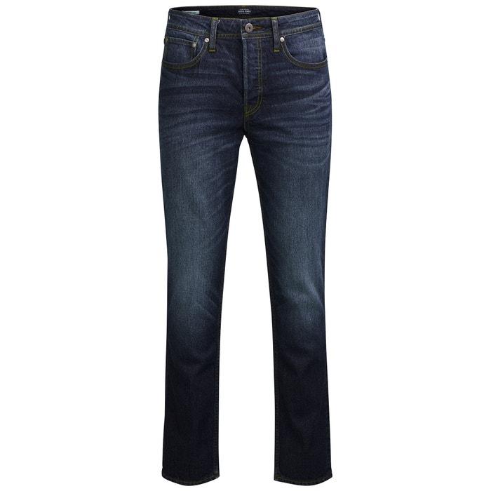 Jeans slim  JACK & JONES image 0
