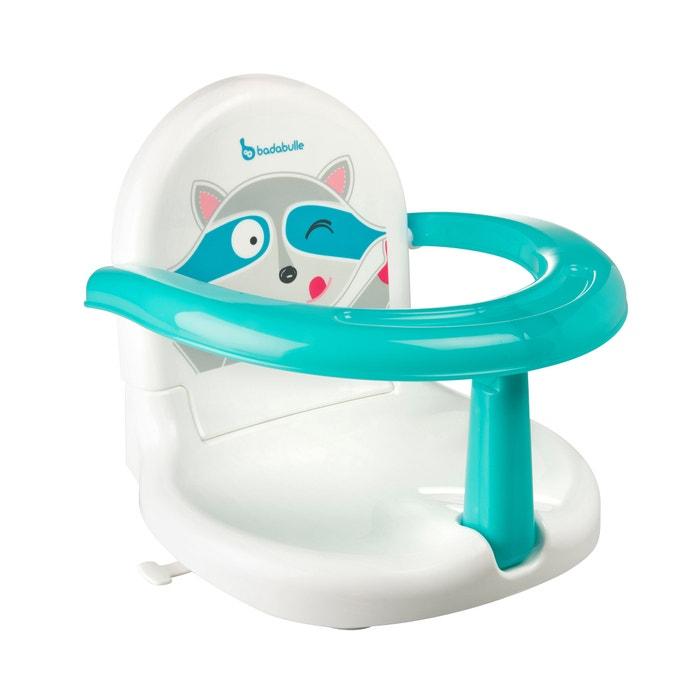 afbeelding Plooibaar badstoeltje BADABULLE