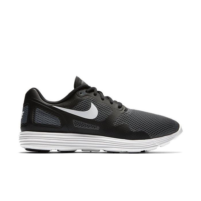 Basket nike lunar flow se - 833529-001 noir Nike