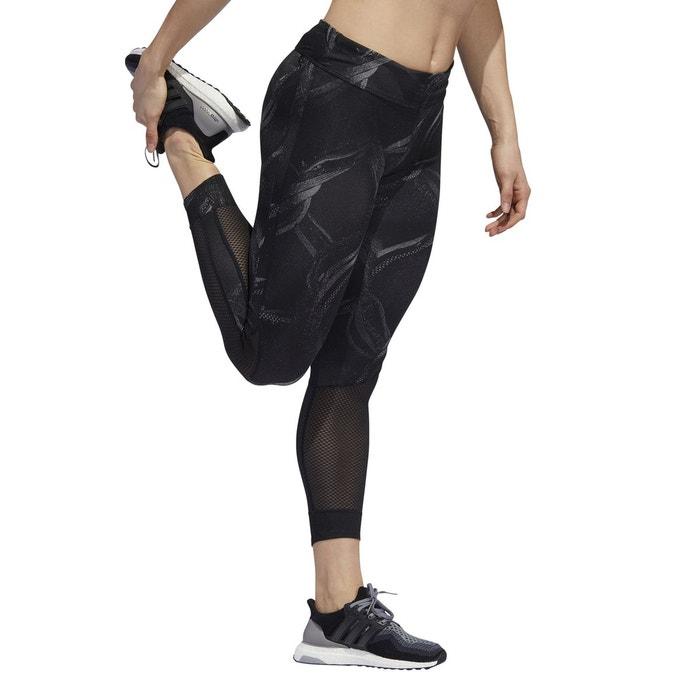 legging running